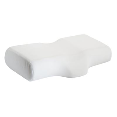 Lash Pillow Wit (Let op: langere levertijd)