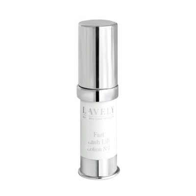 Fast Lash Lift Lotion 1 (New)