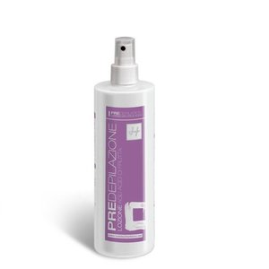 Pre Wax Spray