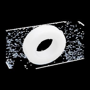 Transparante Tape