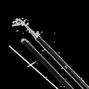 Lashlift tool