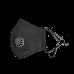 Mondkapje met filter