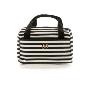 Cosmetic Bag Lash Extend