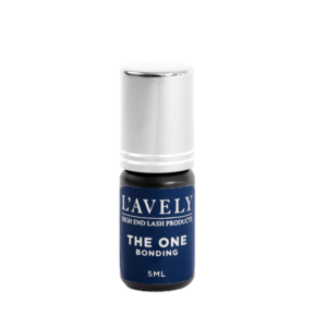 The One Bonding (5ml)