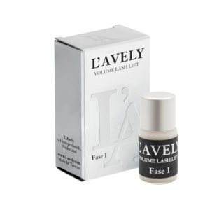 L'Avely Fase 1 (4ml)