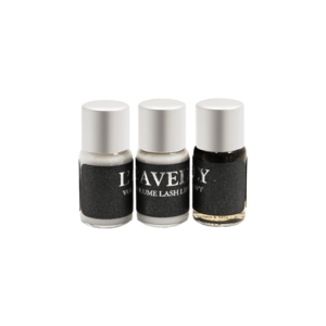 L'Avely Set 4ml (fase 1,2,3)