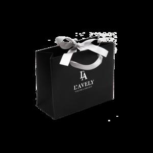 L'Avely Gift Bags Klein (10 stuks)