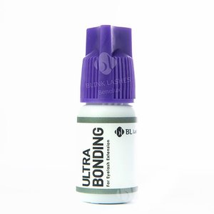 BL Lashes Ultra Bonding 5ml