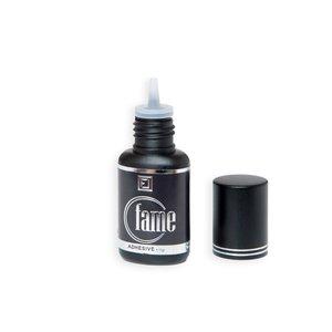 Fame Glue (5ml)